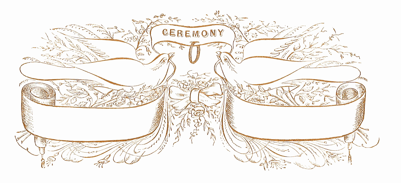 Wedding Invitation Graphic Design Best Of Antique Vintage Wedding Graphic Victorian Graphic
