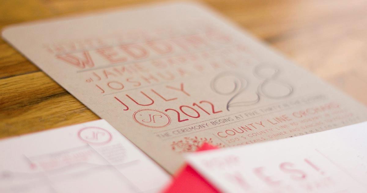 Wedding Invitation Graphic Design Best Of Wedding Invitation County Line orchard