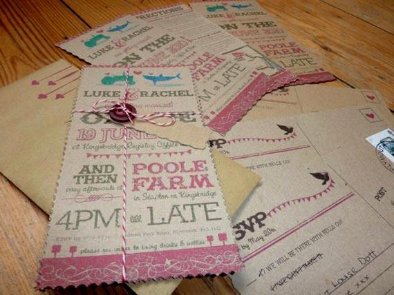 Wedding Invitation Graphic Design Fresh Goes Wedding Farming Illustration Graphic Wedding
