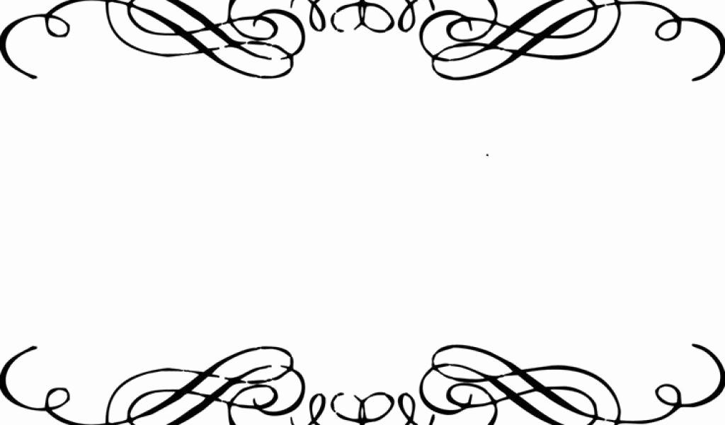 Wedding Invitation Graphic Design Inspirational Wedding Invitation Borders Clip Art for Free – 101 Clip Art