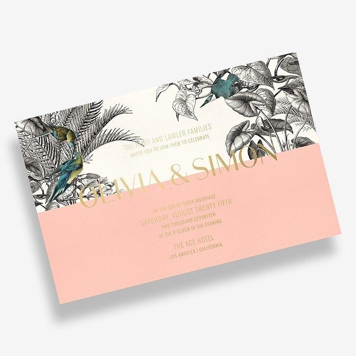 Wedding Invitation Graphic Design Lovely Best 25 event Invitation Design Ideas On Pinterest
