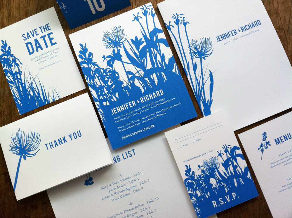 Wedding Invitation Graphic Design Lovely Graphic Design 101 the tools Of the Trade