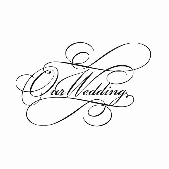 Wedding Invitation Graphic Design Lovely Script Wedding Invitation Wording Clip Art In Classic