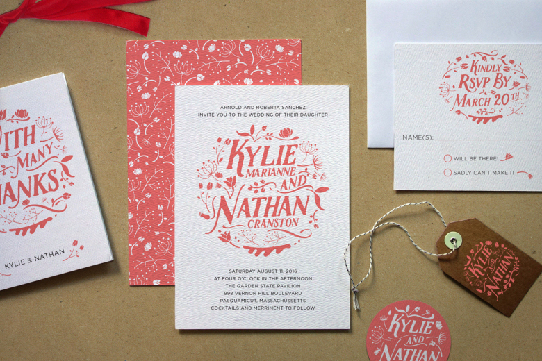 Wedding Invitation Ideas Diy Beautiful How to Diy Wedding Invitations