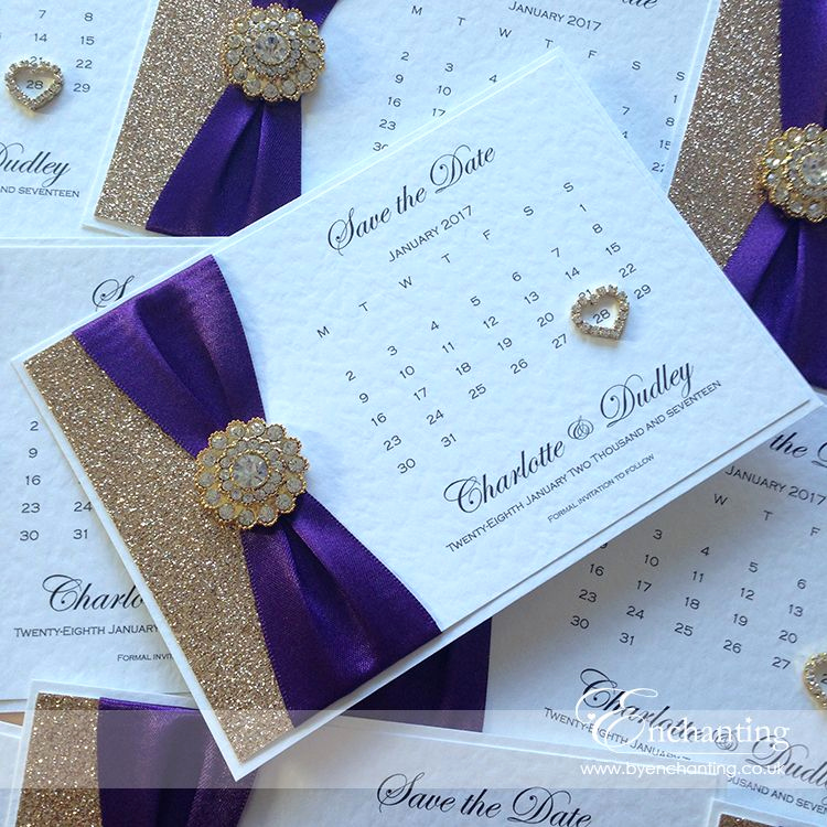 Wedding Invitation Ideas Diy Luxury Awesome 42 Fabulous Luxury Wedding Invitation Ideas that