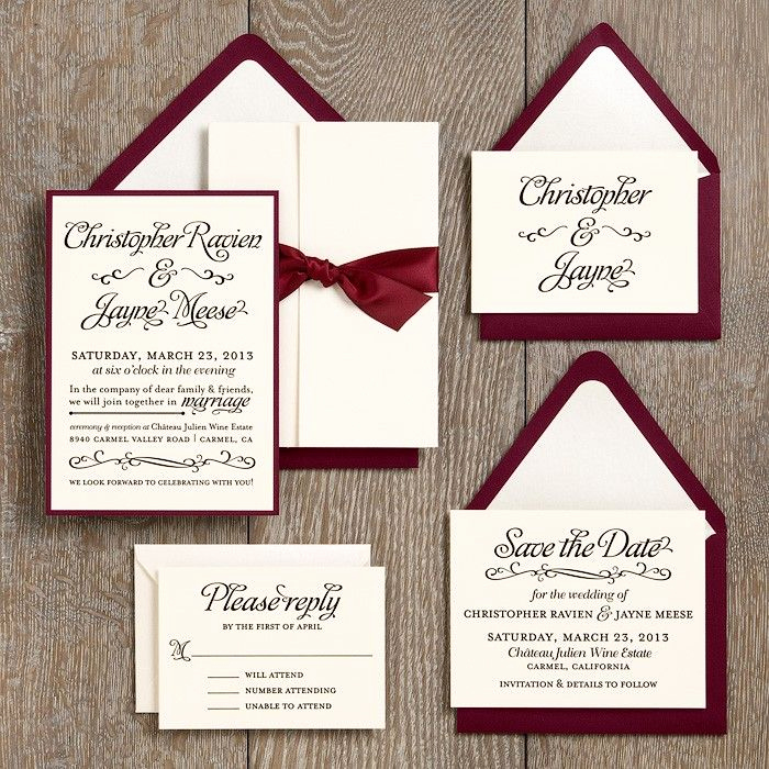 Wedding Invitation Ideas Diy New 78 Best Ideas About Wedding Invitation Wording On