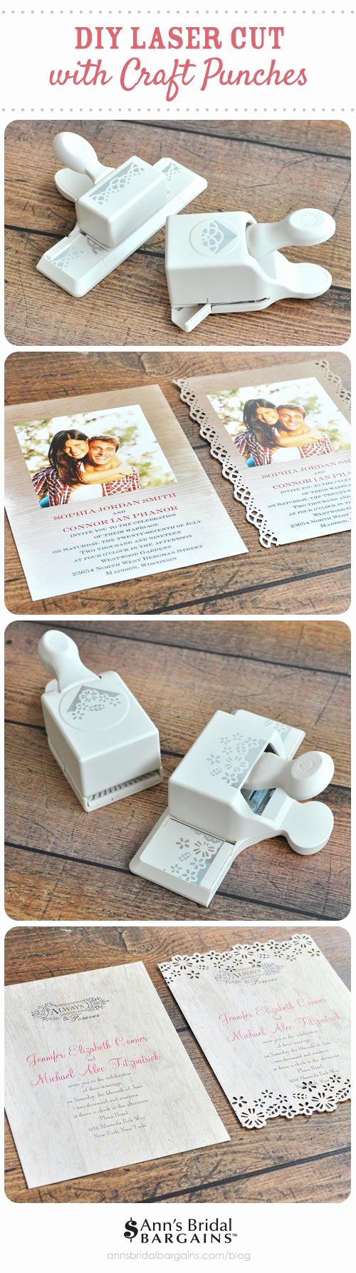Wedding Invitation Ideas Diy Unique 25 Best Ideas About Expensive Wedding Dress On Pinterest