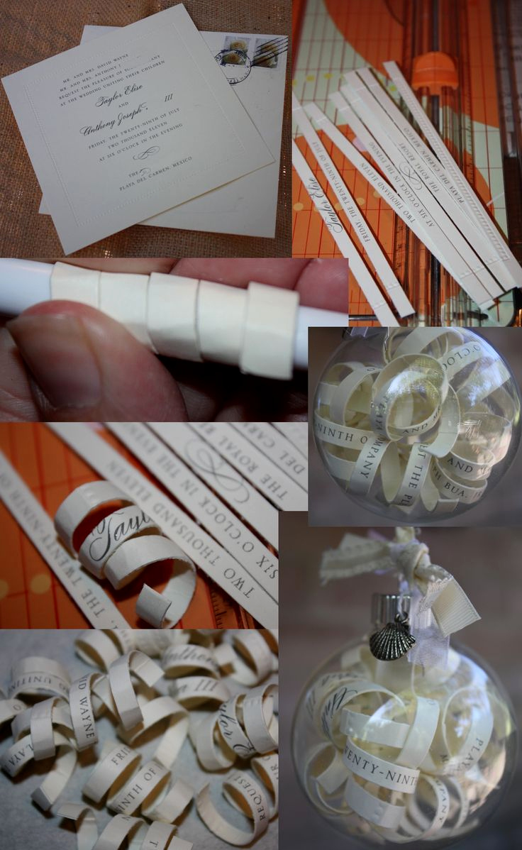 Wedding Invitation Ideas Pinterest Awesome 25 Unique Wedding Invitation ornament Ideas On Pinterest