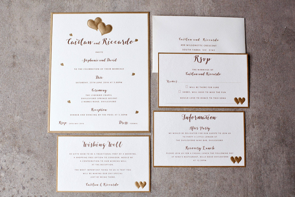 Wedding Invitation Information Card Beautiful Wedding Invitations Information Cards Papers Of