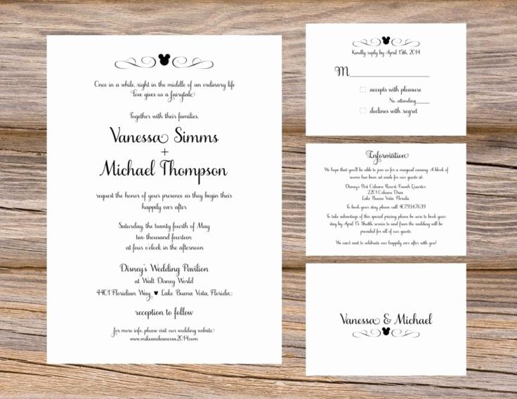 Wedding Invitation Insert Templates Awesome Best 25 Wedding Invitation Inserts Ideas On Pinterest