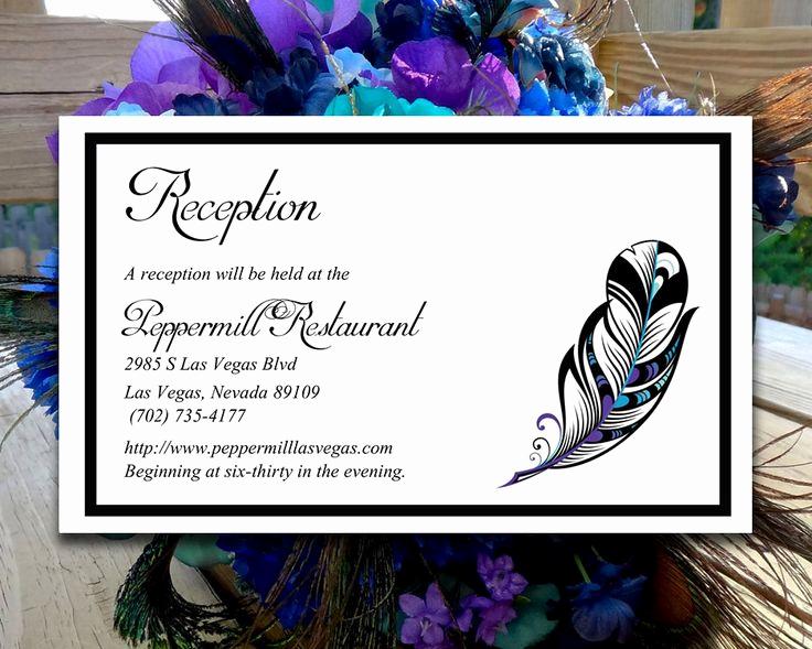 Wedding Invitation Insert Templates Beautiful Best 25 Wedding Invitation Inserts Ideas On Pinterest