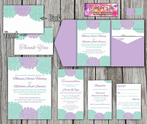 Wedding Invitation Insert Templates Best Of 25 Best Ideas About Wedding Invitation Inserts On