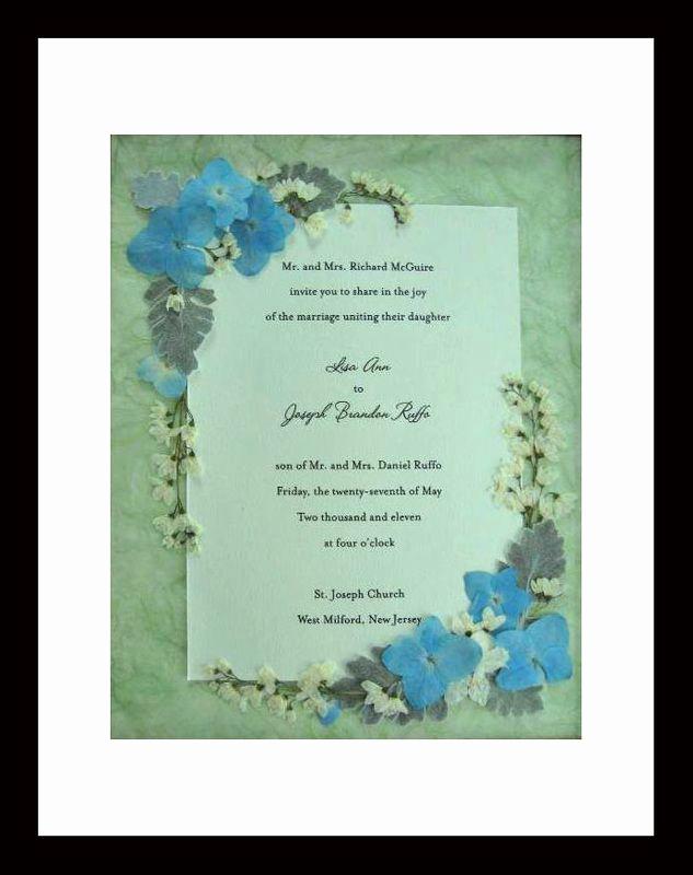 Wedding Invitation Keepsake Frame Beautiful Best 25 Wedding Invitation Keepsake Ideas On Pinterest