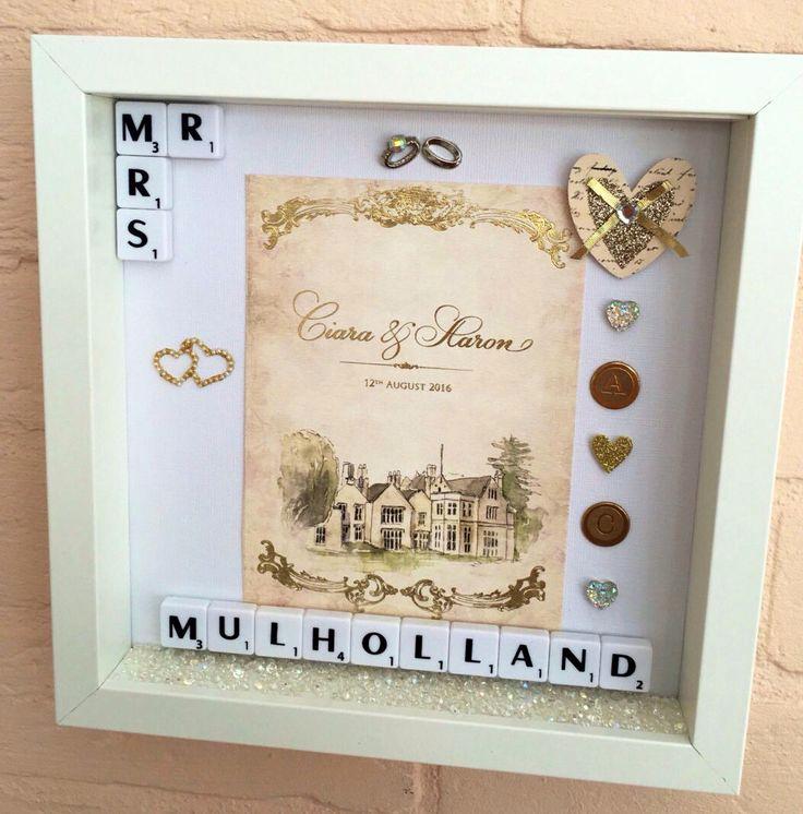 Wedding Invitation Keepsake Frame New Best 25 Framed Wedding Invitations Ideas On Pinterest