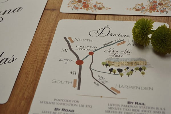 Wedding Invitation Map Creator Beautiful Free Wedding Invitation Maps