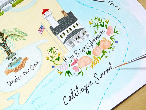 Wedding Invitation Map Creator Fresh 17 Best Ideas About Wedding Maps On Pinterest