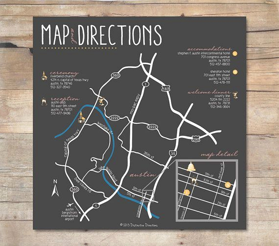 Wedding Invitation Map Creator Fresh 25 Best Ideas About Map Design On Pinterest
