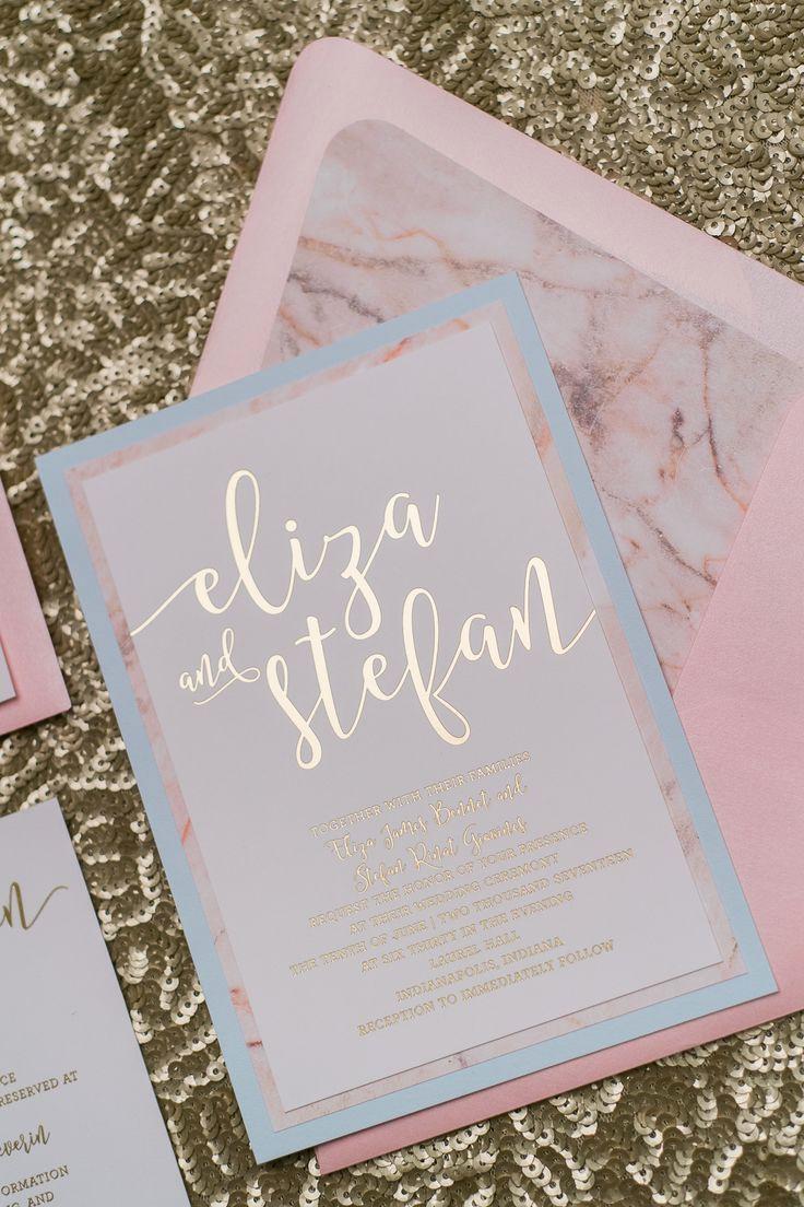 Wedding Invitation On Pinterest Best Of 25 Best Ideas About Bohemian Wedding Invitations On