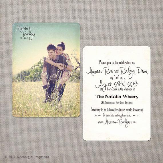Wedding Invitation On Pinterest Elegant Best 25 Wedding Invitation Keepsake Ideas On Pinterest