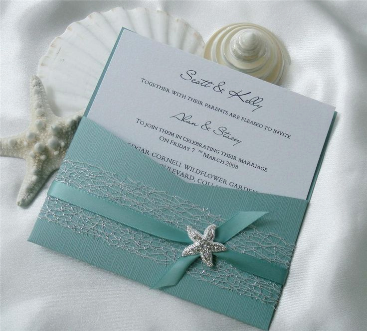 Wedding Invitation On Pinterest Luxury Best 20 Beach Wedding Invitations Ideas On Pinterest