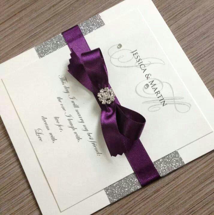 Wedding Invitation On Pinterest New Invitation Wedding Ideas