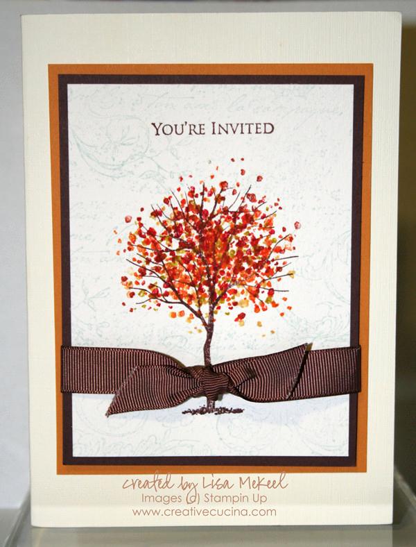 Wedding Invitation Photo Ideas Beautiful Fall Wedding Invitations Ideas for Your Autumn Weddings