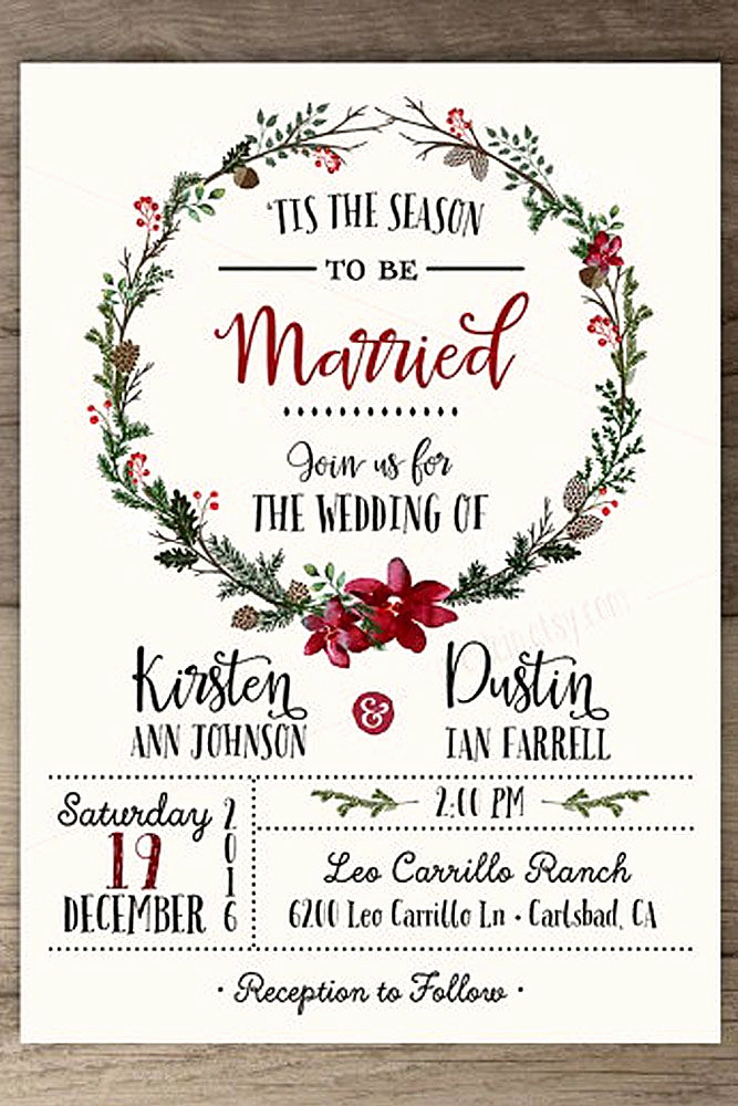 Wedding Invitation Photo Ideas Best Of Pin On and they Lived Happily Ever after