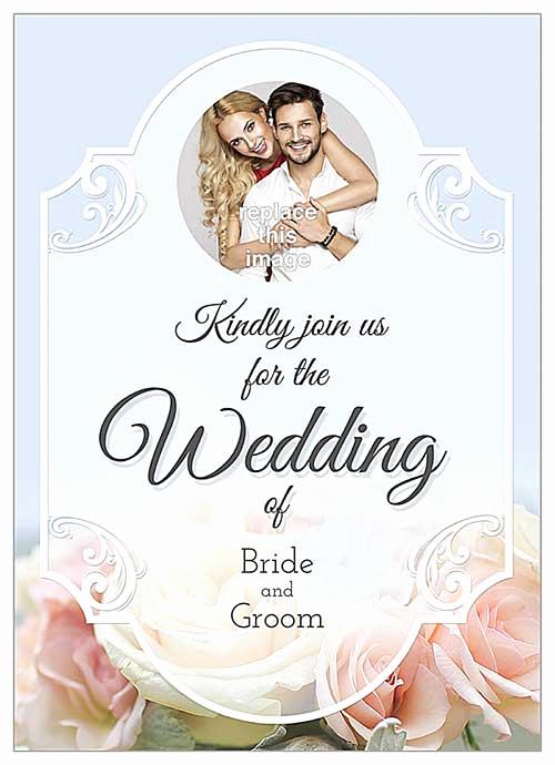 Wedding Invitation Photo Ideas New 10 Creative Wedding Invitation Card Ideas