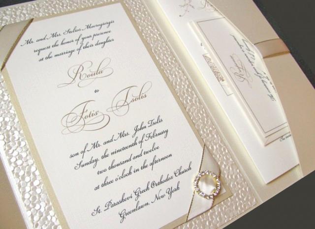 Wedding Invitation Photo Ideas New 8 Invitation Ideas for Your Destination Wedding Abroad