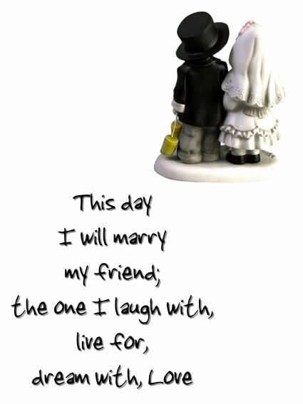 Wedding Invitation Quotes and Sayings Awesome 1000 Images About Wedding Quotes Sayings On Pinterest