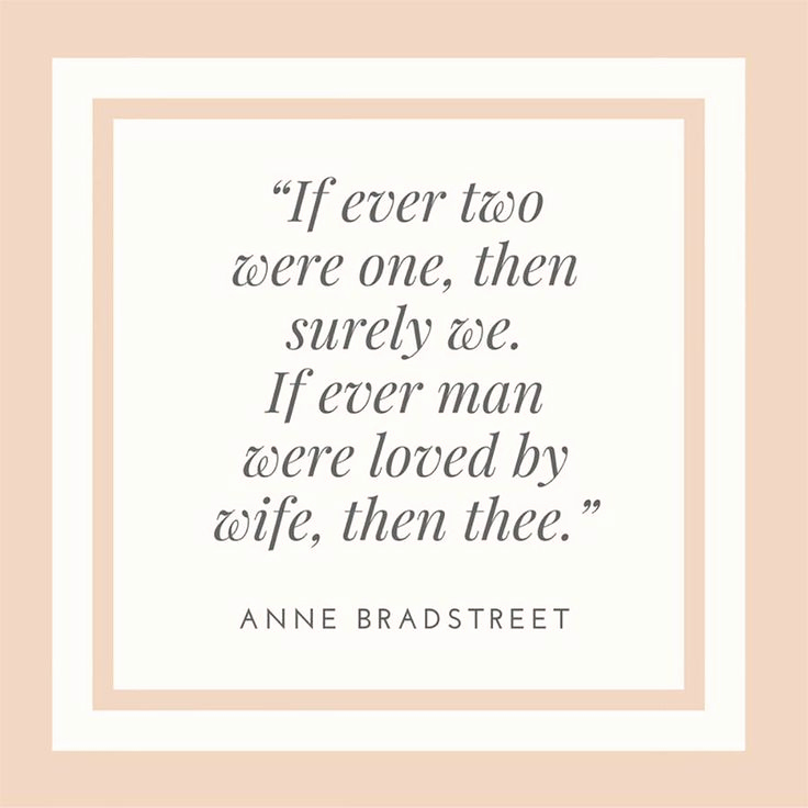 Wedding Invitation Quotes and Sayings Awesome 25 Best Wedding Quotes On Pinterest