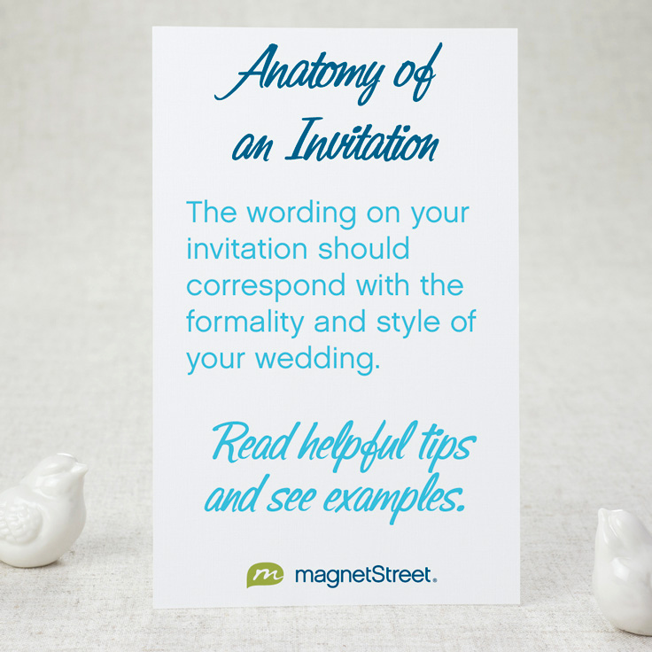 Wedding Invitation Quotes and Sayings Beautiful Invitation Quotes for Wedding