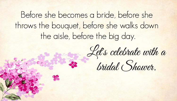 Wedding Invitation Quotes and Sayings Beautiful Wedding Invitation Wordings for Friends Invite Quotes