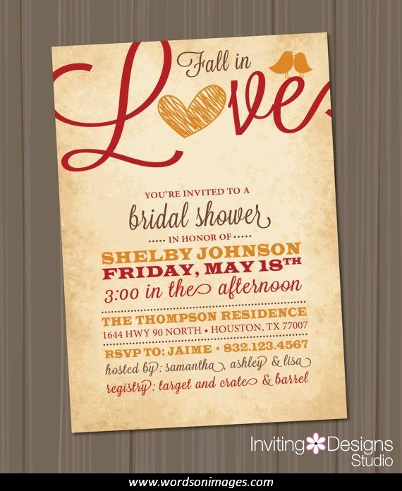 Wedding Invitation Quotes and Sayings Best Of Famous Quotes for Wedding Invitations Quotesgram