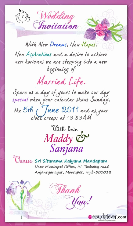 Wedding Invitation Quotes and Sayings Best Of Short Love Quotes Wedding Invitations