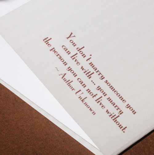 Wedding Invitation Quotes and Sayings Best Of Wedding Invitation Sayings and Quotes Quotesgram