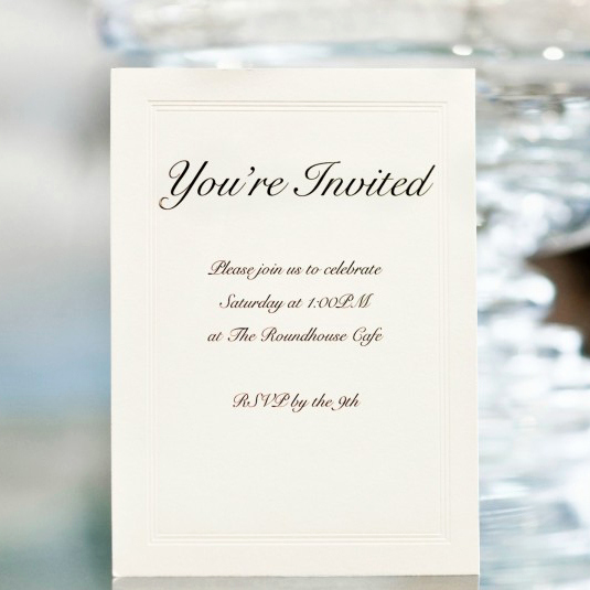 Wedding Invitation Quotes and Sayings Fresh Wedding Invitation Wording