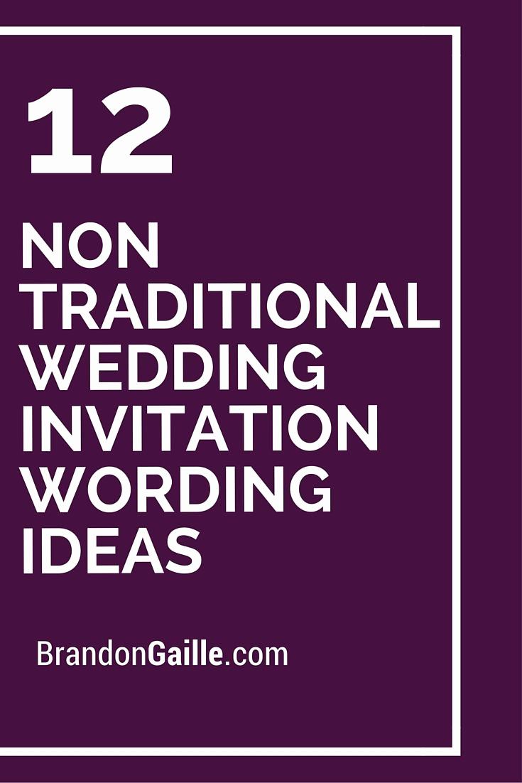 Wedding Invitation Quotes and Sayings Inspirational Best 25 Wedding Invitation Wording Ideas On Pinterest
