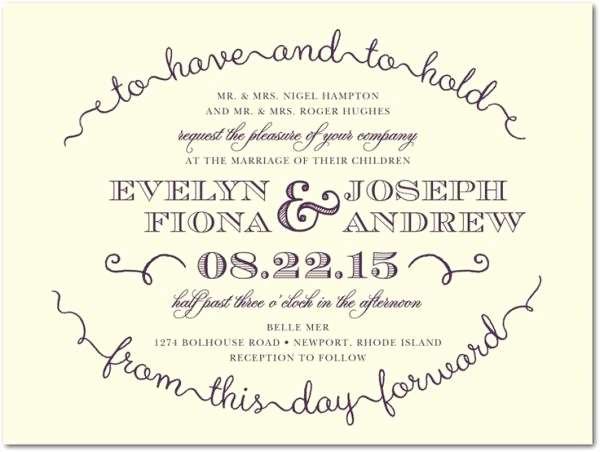 Wedding Invitation Quotes and Sayings Inspirational Cute Quotes Collection Inspiring Quotes Sayings