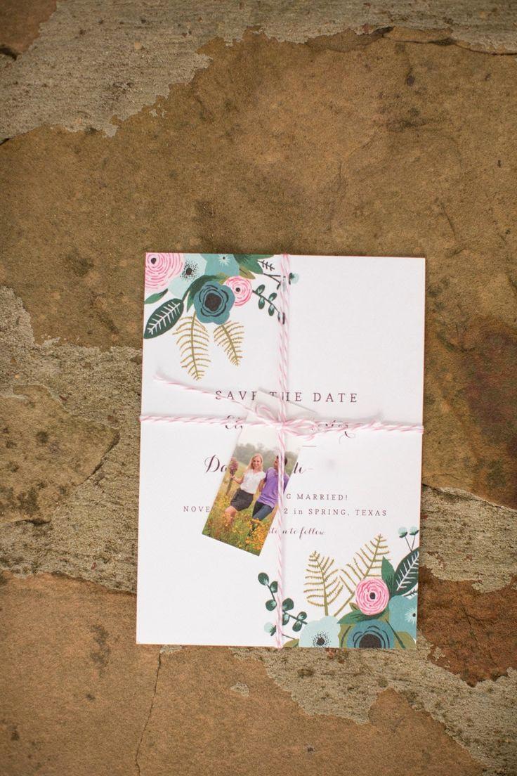 Wedding Invitation Registry Wording Awesome 12 Best Images About Wedding Registry Wording Ideas On
