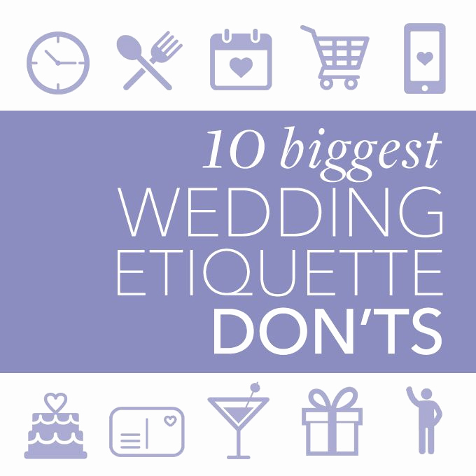 Wedding Invitation Registry Wording Best Of 1000 Ideas About Wedding Invitation Wording On Pinterest