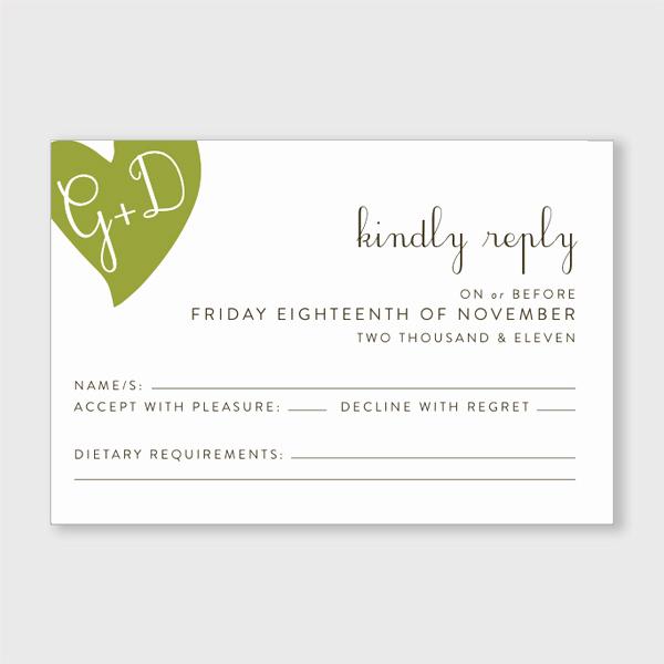 Wedding Invitation Registry Wording Best Of Gift Registry Wishing Well Card for St Gertude
