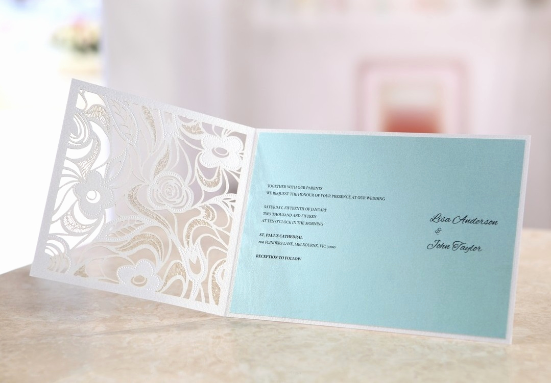 Wedding Invitation Registry Wording Fresh Wedding Invitation Wording