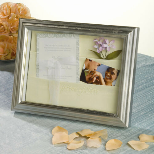 Wedding Invitation Shadow Box Ideas Elegant Wedding Invitation Shadow Boxes Collection On Ebay