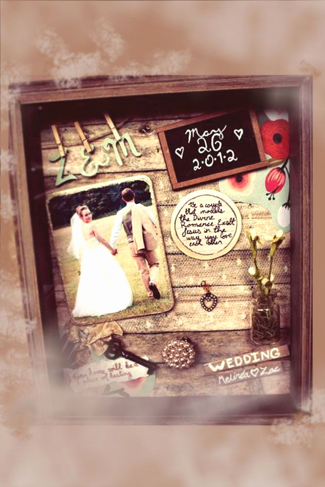 Wedding Invitation Shadow Box Ideas Luxury Best 25 Wedding Shadow Boxes Ideas On Pinterest