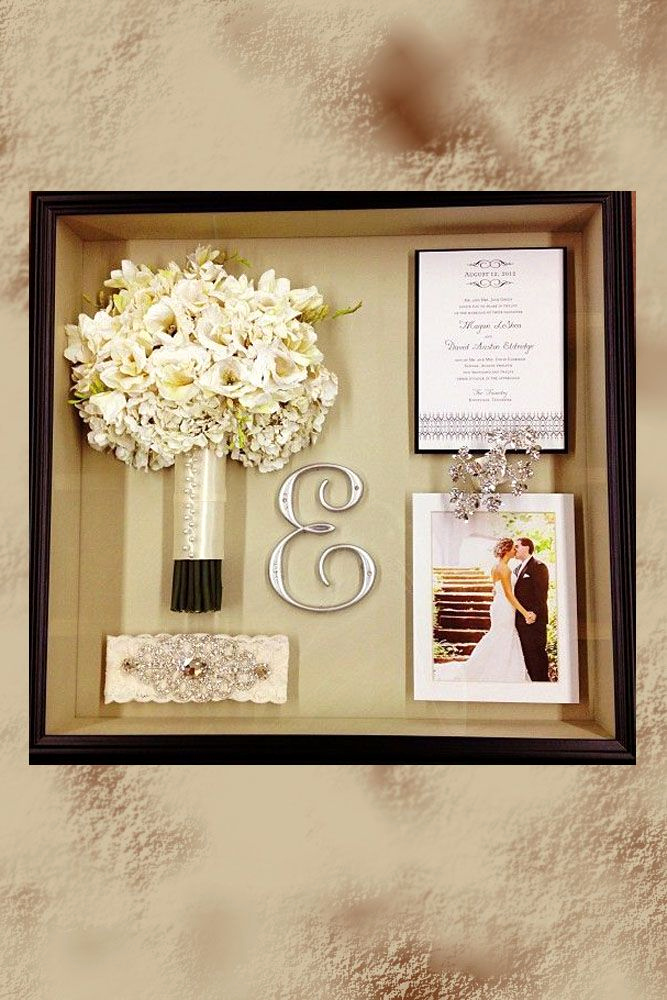Wedding Invitation Shadow Box Inspirational Best 20 Wedding Shadow Boxes Ideas On Pinterest