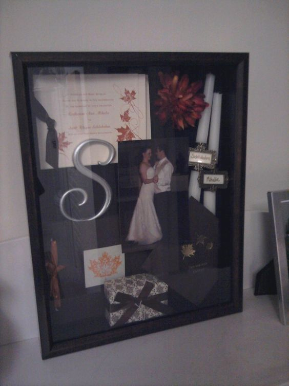 Wedding Invitation Shadow Box New 17 Best Images About topper Invitation