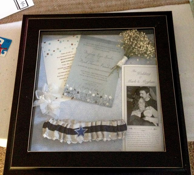 Wedding Invitation Shadow Box New 25 Unique Military Shadow Box Ideas On Pinterest