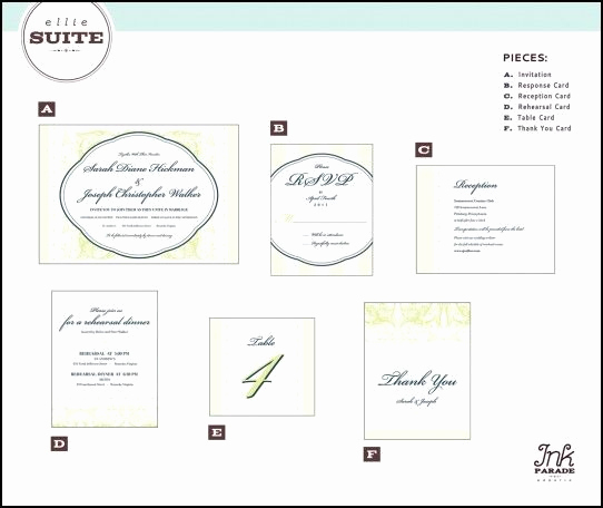 Wedding Invitation Size Chart Best Of Best 25 Standard Envelope Sizes Ideas On Pinterest
