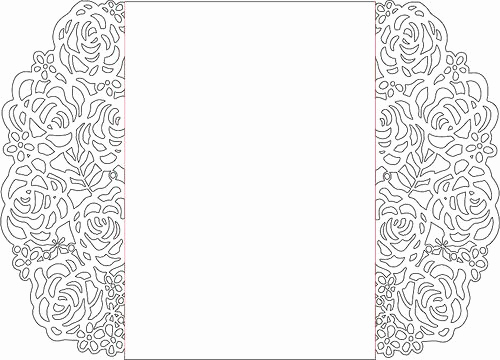 Wedding Invitation Svg Files Luxury 1313 Best Ideas About Cameo Love On Pinterest